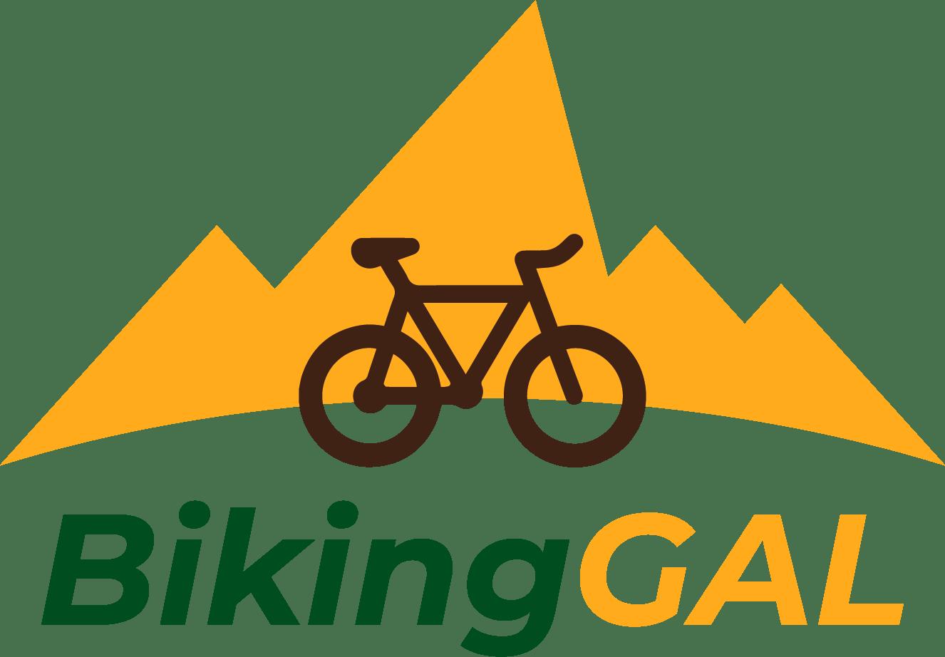 Biking GAL
